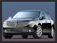 Lincoln Mkt Crossover Airport Flat Rate Transfer San Leandro CA to/from OAK