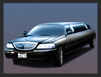 Lincoln Navigator SUV Airport Transportation Moraga CA to/from SFO
